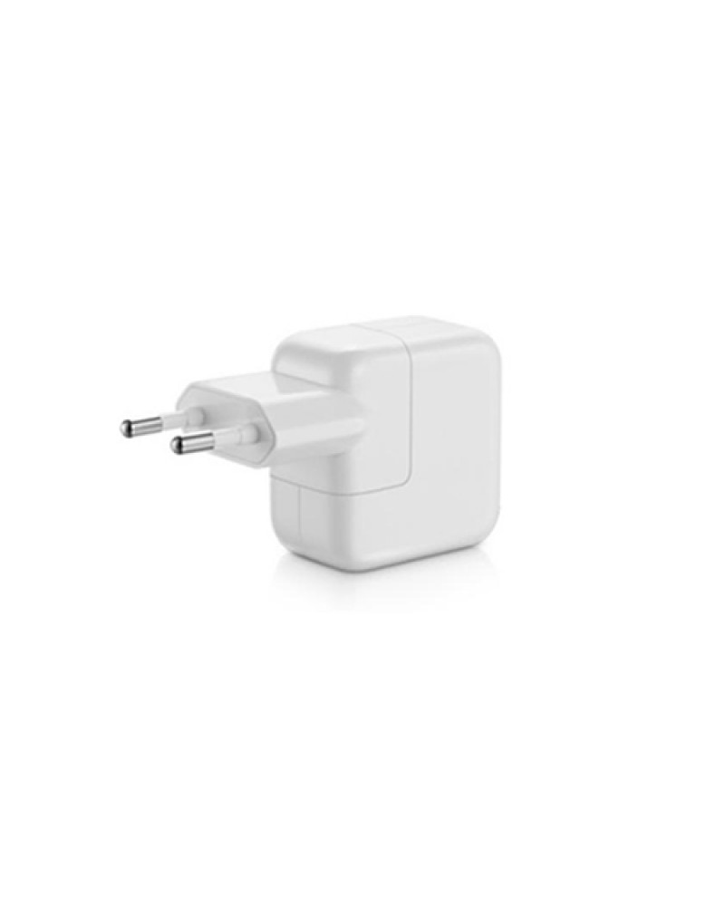 Apple MD836ZM/A İphone iPad 12W USB Güç Adaptörü