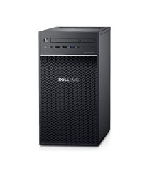 DELL T40 PET40TR1 Xeon E3-2224G 8GB 1TB SATA Tower 1x300W